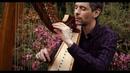 Rimsky-Korsakov's Scheherazade - Josh Layne, harp