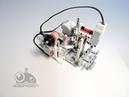 Lego Mindstorms EV3 -Сверлильный станок
