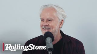 Tim Robbins on Useful Idiots, Interview Only