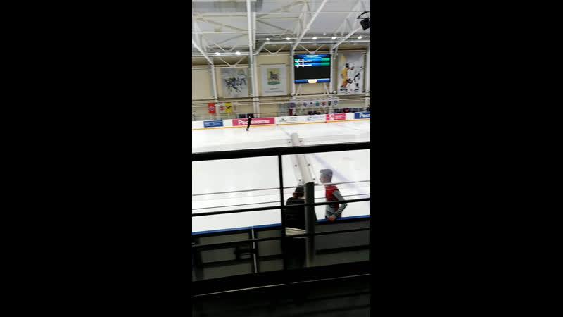 Live: Георгий Куница ❖ Georgy Kunitsa[OFFICIAl GROUP]