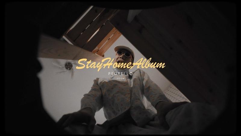 Pedrello Alla Official Video