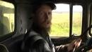 Володя Пащенко учится водить машину под руководством Иеремии 01 08 2019
