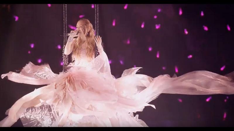 【期間限定】ayumi hamasaki COUNTDOWN LIVE 2012-2013 A ~WAKE UP~