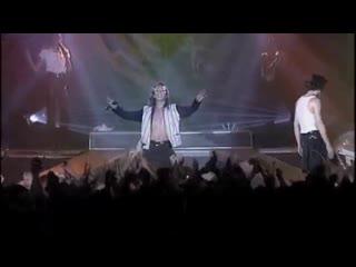 Dj bobo i know what i want (1994)(hd quality)