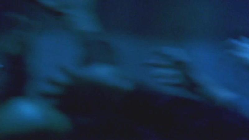 Блэйд 2 Blade II. 2002 год. США, Германия. Боевик, Фантастика, Триллер, Ужасы. Вампиры Уэсли Снайпс, Рон Перлман, Норман Ридус