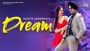Dream Full HD Rajvir Jawanda Mix Singh Vicky Dhaliwal Baljit Singh Deo New Punjabi Songs