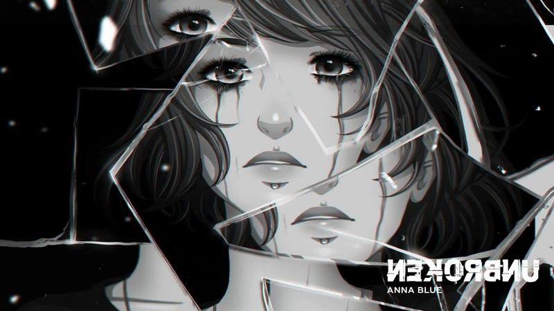 Anna Blue - Unbroken (Song Preview)