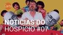 Bolsonaro revoluciona o Brasil com um novo hino sem botox Notícias do Hospício