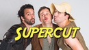 Epic NPC Man Supercut - Complete fourth season   Viva La Dirt League (VLDL)