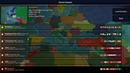 Bloody Europe II ver.0.2B released! | Age of Civilizations II mod