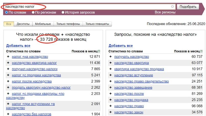 Больше 33 000 раз в месяц, люди вводили такой запрос в Яндексе