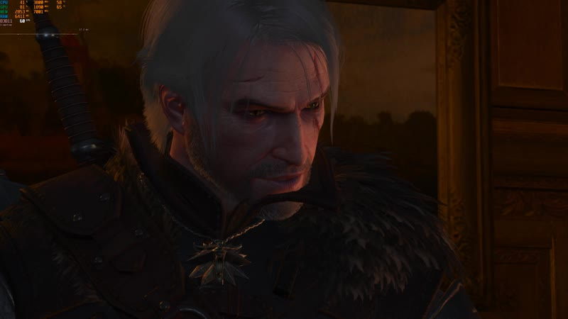 The Witcher 3 2020.01.27 - 22.40.12.01