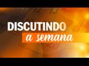 Desespero da Lava Jato - Discutindo a semana n°13 11/08/19