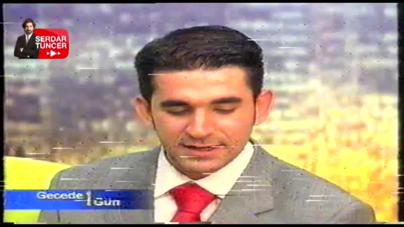 Muhsin Yazıcıoğlu nun Unutamadığı Doğu Ziyareti 720P HD mp4