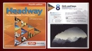 Update New Headway Pre-Intermediate Students Book 4th Unit.8 -Girls and boys
