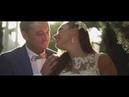 Denis Olesya Wedding 16.09.2017