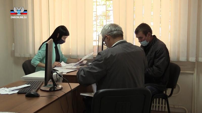 В Минюсте разъяснили процедуру раздела наследства по соглашению между наследниками