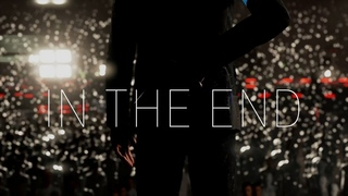 [GMV] Detroit: Become Human - In The End