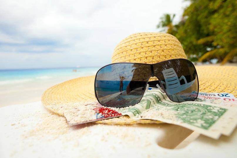 9 советов тем, кто хочет стать настоящим путешественником, изображение №8