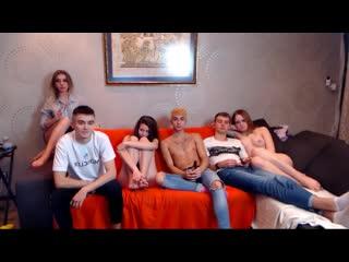 Home Porn Big Videos