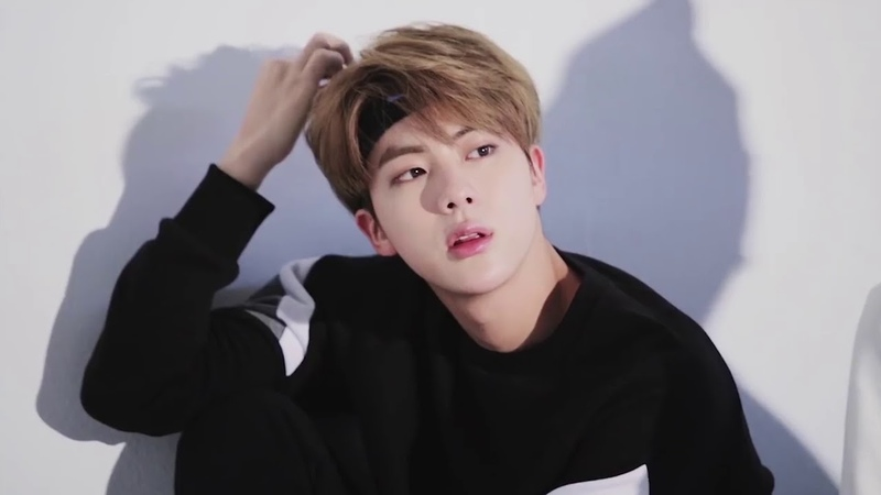 BTS for puma full version [ 2015 - 2018 ] [HD] (teasers included)