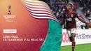 CR Flamengo v Al Hilal SFC Highlights FIFA Club World Cup Qatar 2019™