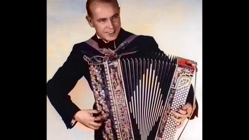 KULKURIN KAIHO, Viljo Vesterisen kvartetti v.1947