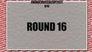 8.00🇷🇺12.05.2021🚩URC21 U12 ROUND 16 Барракуда 7🆚️1 ПИРАНЬИ хозяева