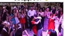 Сюрприз во время Армянской свадьбыВступайте, другие видео в группе Армяне Москвы и МО
