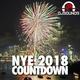 DJ Sounds - 2018 NYE Countdown #01