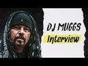 DJ Muggs Interview Legendary Cypress Hill Soul Assassins Producer