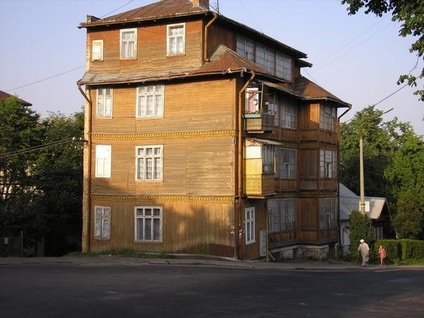 Как разделить жилой дом на двух хозяев в рамках закона., изображение №3