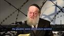 Ein Jude erklärt aus Sicht der Torah (5 Bücher Mose) den Holocaust