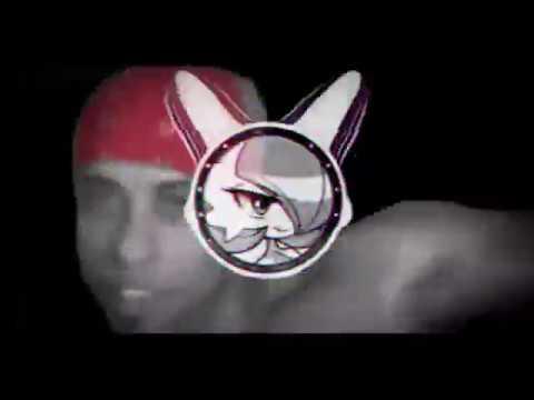 Halogen U Got That TikTok Bass Boosted ft Ricardo Milos