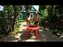 Штамбовый крыжовник Зеленое черенкование
