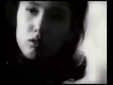 Оле Лукое – Солнечный остров (Официальное видео) - альбом КРЕДО