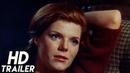 The Collector Коллекционер 1965 Trailer Трейлер