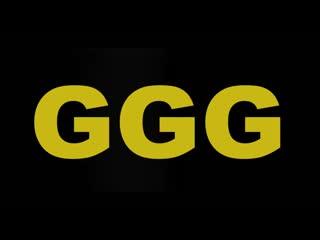 GGG | 38
