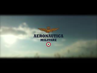 Aeronautica militare - родион гринберг