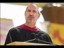 Стив Джобс Оставайтесь голодными Оставайтесь безрассудными