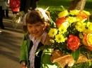 Мария Зуева фото №19