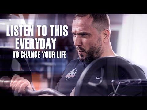 Ascultă asta în fiecare ZI să îți schimbi Viața, să rămâi Motivat