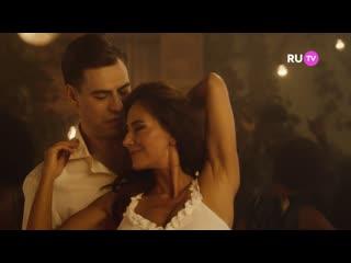 Елена Север и Александр Маршал – Война, так война