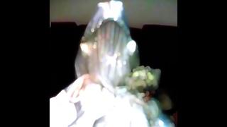 XVIII & Devastia - Her Ethereal Beauty [LXV009]