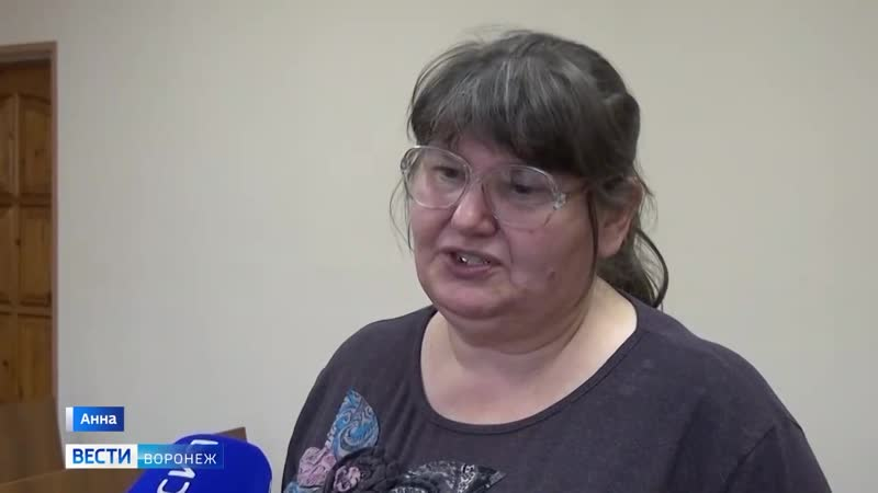 Кассира обвинили в растрате 3 млн рублей