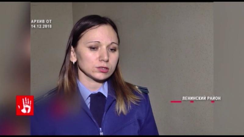 Суд снял судимость с челябинской мажорки которая получила условку за грабежи и вымогательства денег