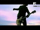30 Seconds To Mars A Beautiful Lie HQ