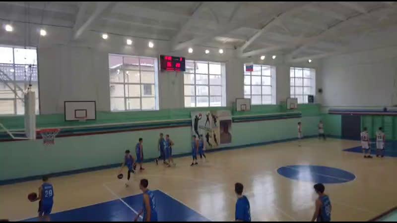 Валентин Загвоздкин Live