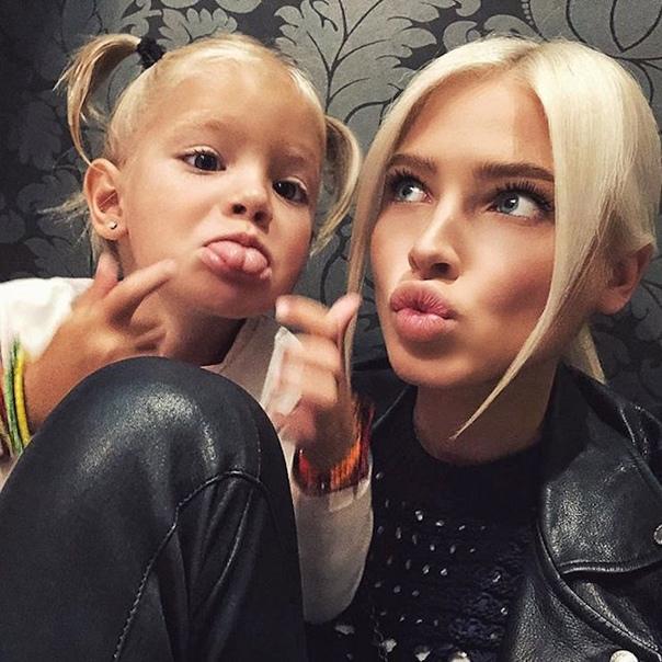 Лена Миро потребовала лишить родительских прав Алену Шишкову! Вы за или против