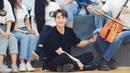 HDJackson Wang new TV show full episode王嘉尔新节目完整版